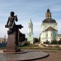 maximkiselev-62128