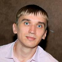 Сергей Васьков (vaskov-62696) –