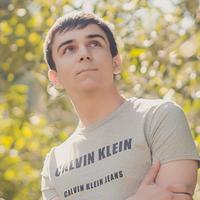 Виталий Балдин (baldin-62710) – Интернет-маркетолог