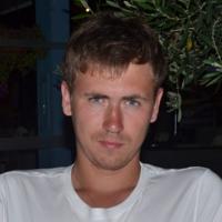 Иван Ремезов (iremezoff) – разработчик c#/.net