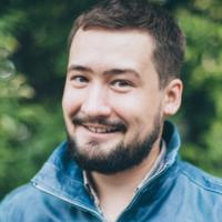 Александр Невский (d2q) – Арт-директор