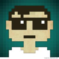 Олег Шабашов (winddrop) – Web-разработчик