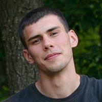 Артём Шкуренко (shkurenko-63512) – Веб-технолог, дизайнер, метранпаж