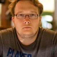 Илья Целов (itselov-63772) – Java Developer