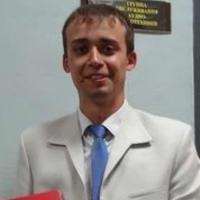 Денис Мухаметханов (deniska86) – инженер