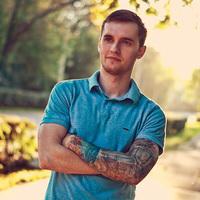 Максим Зиборов (maxison) – Интернет-маркетолог