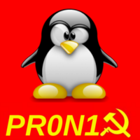 pr0n1x