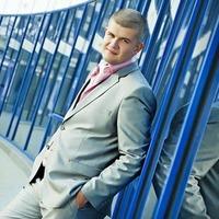 Вячеслав Басько (basko-slava) – PHP developer
