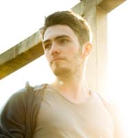 Максим Березин (junior-64588) – UI\UX-designer, Web-designer, graphic designer