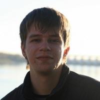 Алексей Сташин (alexeystashin) – Unity3d-разработчик