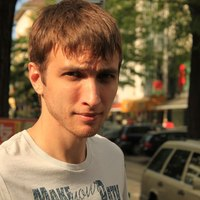 Arthur Bogdanov (pan1cmode) –