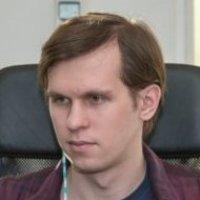 Павел Ерофеев (ncuxomozg) – Разработчик