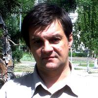 Игорь Никонов (unikalnii) – Ремонт и восстановление компьютеров