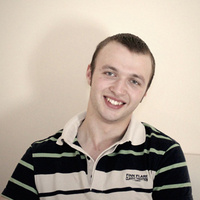 Михаил Дроздов (drozdov-65058) – Web-разработчик