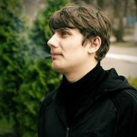 Alexander Stepanets (codec4) – front-end developer
