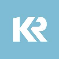 Роман Королев (kaer-65298) – Дизайнер