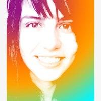 Елена Фалилеева (lena-flower) – Software developer in test