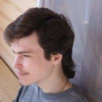 Иван Павлов (ipaf) – Android-разработчик