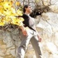 Иван Брежнев (vanchelo) – Web-разработчик