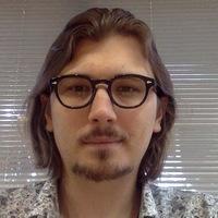 Алексей Начаров (nacharov-65662) – руководитель продукта