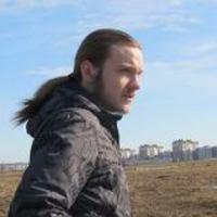 Ян Такушевич (smartseven) – разработка сайтов