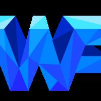 webformula-pro