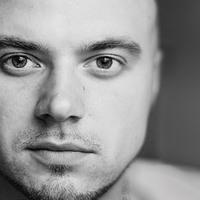 Максим Орловский (orlovsky-66518) – Project Manager, Designer, Front-end Developer