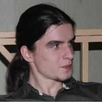 Виталий Ляшенко (melifar) –