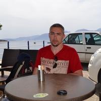 Тимур Малышев (timur-malyshev) – web-разработчик