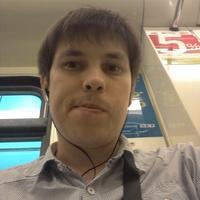 Тимур Галяутдинов (exad) – Системный администратор