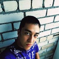 Руслан Абдрахимов (pyctuk) – Системный Администратор