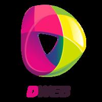 dweb-66884