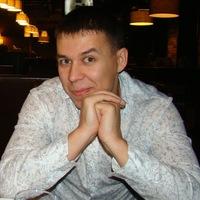 Иван Якушев (vins059) –