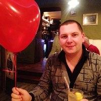 Михаил Богданов (sektor-67136) – web developer