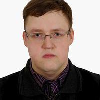 Дмитрий Руцков (dmitriy-geek) – Программирование на C#