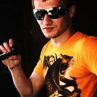 Дмитрий Спэйс (stwild) – Web-разработчик
