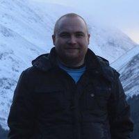 Anton Pryamostanov (anton-pryamostanov) – Credit card processing expert