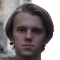 Михась Коберник (m-kobernyk) – web-разработчик