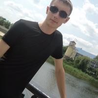 Сергей Шпак (sergak01) – C/C++ программист