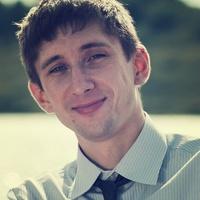 Василий Манойлов (codemw) – директор, руководитель проектов