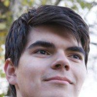 Сергей Никитин (snikitin-68008) – C/C++ разработчик