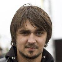 Oleg Torshin (ole-jack) – Product Manager