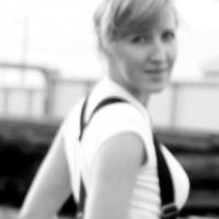 Татьяна Курочкина (funnychicken) – Сопровождение пользователей SAP