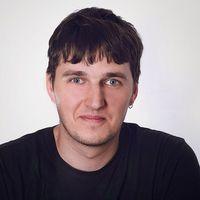Антон Клименко (nicotin) – программист Java