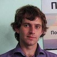 Кирилл Оленёв (agent-10) – Android разработчик