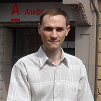 Михаил Пономарев (krakozebl) –