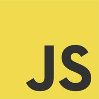 Roman Zhak (zhak55) – JS-разработчик