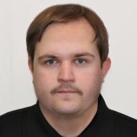 Эдуард Черненко (edwardspec) – Системный администратор Linux, программист (Си/, Perl, PHP, JavaScript)