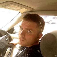 Николай Червяков (nchervyakov-69338) – php-js-разработчик
