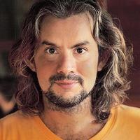 Павел Коняев (nostromo-p) – Продюсер маркетинговых проектов